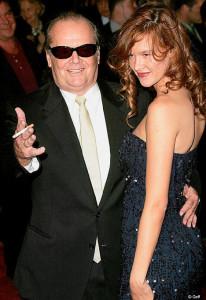 Nicholson-young-women