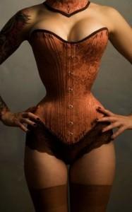 extreme-corset