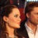 Brad Pitt & Angelina Jolie To Divorce – What Power Does An Alpha Male Have